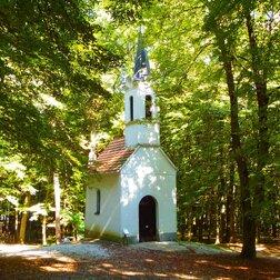Figyelem! úticél Szlovénia – Dobronak