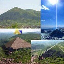 Utazunk a Misztikus Boszniába!