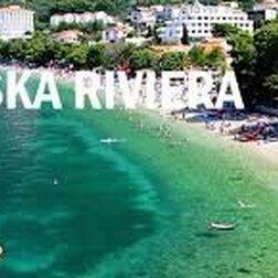 Makarskai utazási információk!
