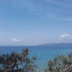 Horvátország – Makarska- úti információ